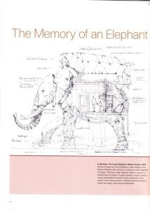 elephant-nantes--x640